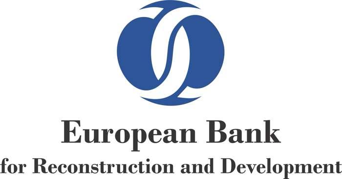 EBWE korrigiert Prognosen für russische Wirtschaft nach oben