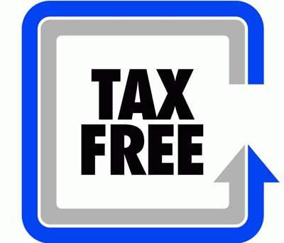 Billiger einkaufen – Russland führt Tax Free ein