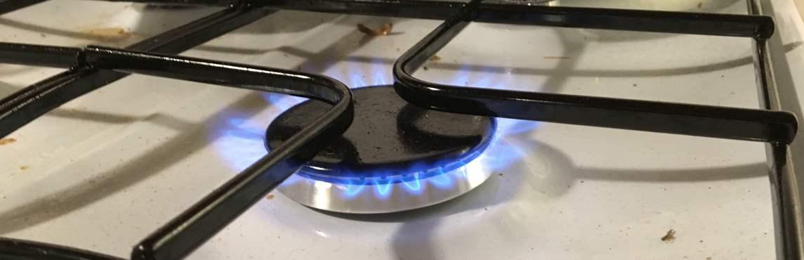 Medienbericht: Deutschland wird Gaskooperation mit Russland aufgeben