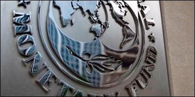 IWF: Prognose für russisches BIP-Wachstum auf 1,7 Prozent verbessert