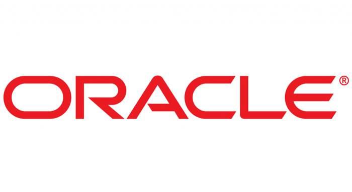 Oracle schränkt Zusammenarbeit mit Gazprom und Rosneft ein