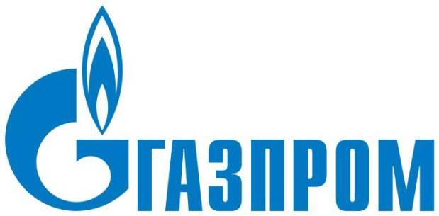 Russisches Energieministerium: Gaslieferungen nach Europa bleiben so zuverlässig wie bisher