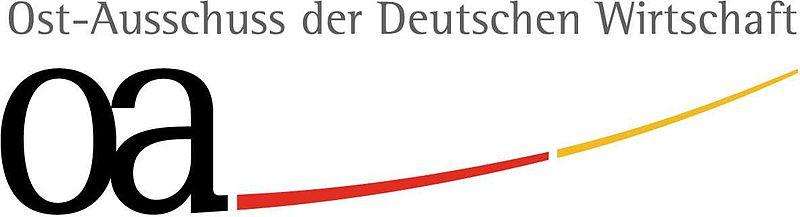Geschäftsklima-Umfrage Russland 2018: Deutsche Unternehmen profitieren vom Aufschwung