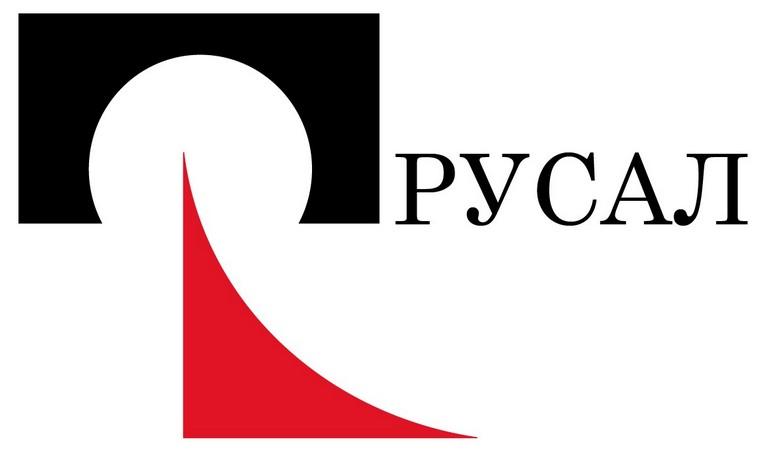Rusal Japan berichtete über den Lieferstopp für russisches Aluminium nach Japan