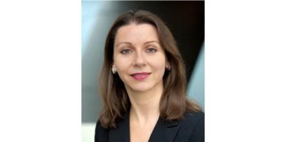Bericht einer schweizerischen Präsidentschafts-Wahlbeobachterin in Moskau 2018
