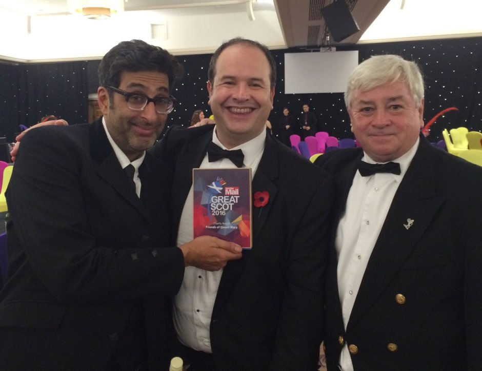 aa-a-great-scot-awards