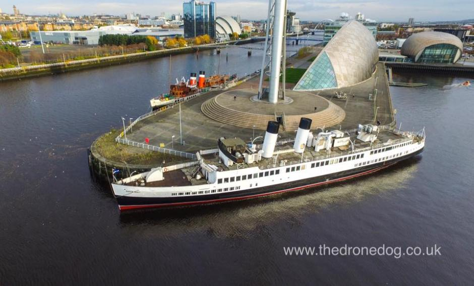 aa-a-ts-queen-mary-at-glasgow-drone-dog-aerial-photography