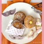 krapfen federica russo carnevale ricetta bomboloni crema albicocca