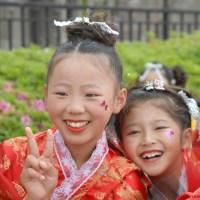 GIAPPONE : CON LO SHINKANSEN DA TOKYO A OSAKA – SECONDA PARTE (regioni del  Kansai e Chūgoku)