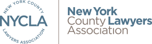 NYC BAR ASSOCIATION LOGO.png