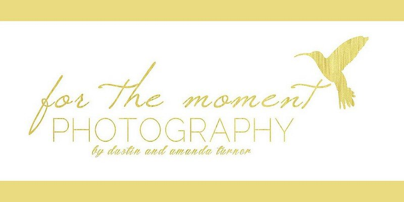 For The Moment Photography
