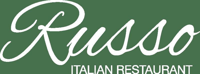 Russo Italian Restaurant