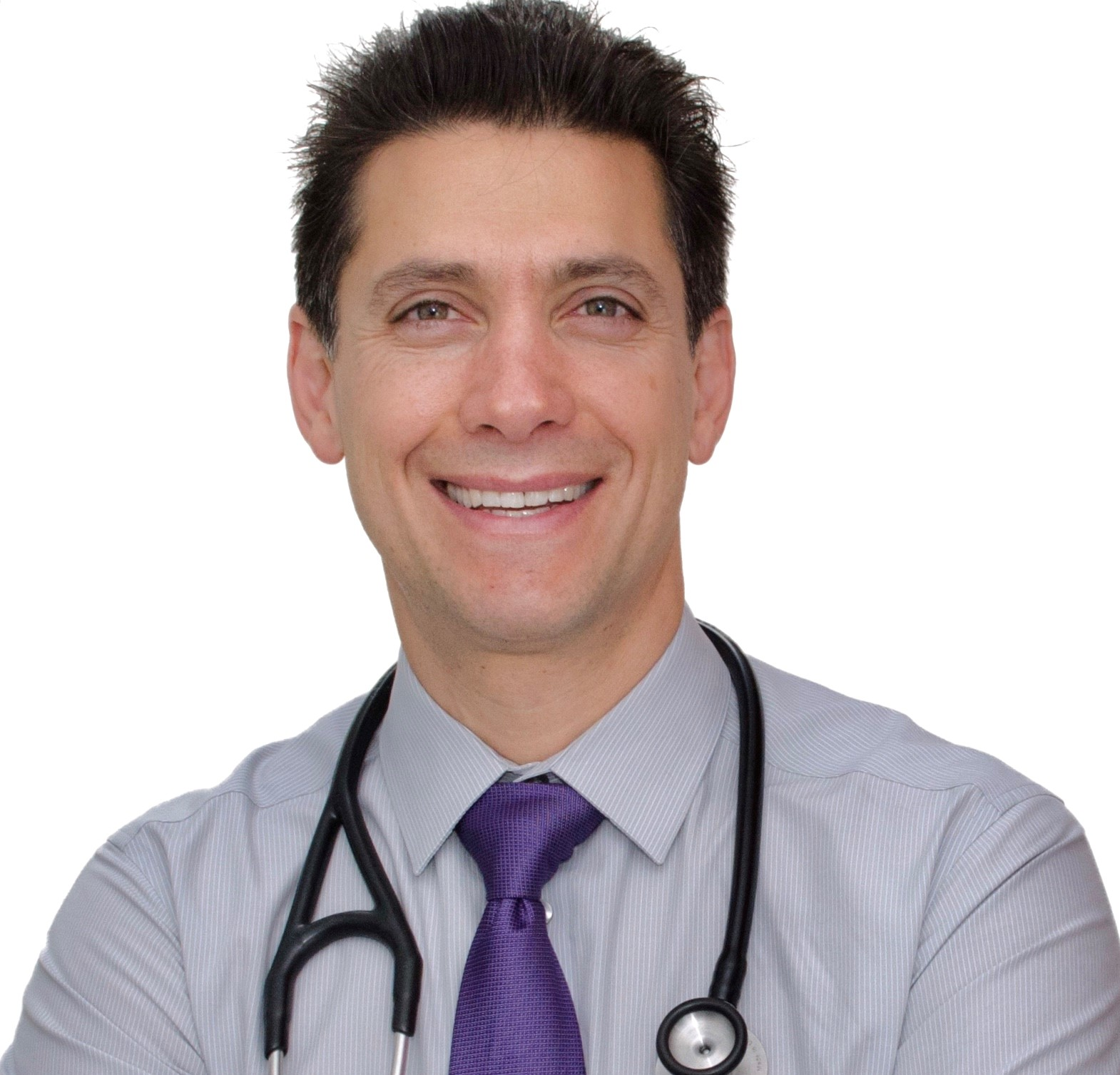 Dr.Tom Rifai