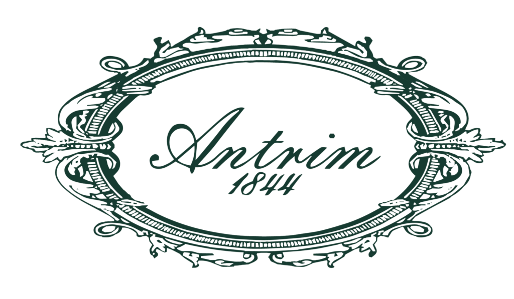 Antrim1844