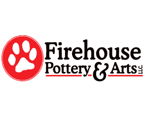 Firehouse Pottery and Arts
