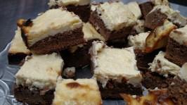 browniechzcake1 (1)