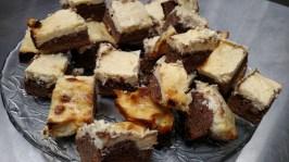 browniechzcake1 (3)