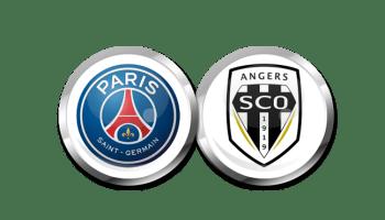 Prediksi Paris Saint Germain Vs Fc Metz Rustan