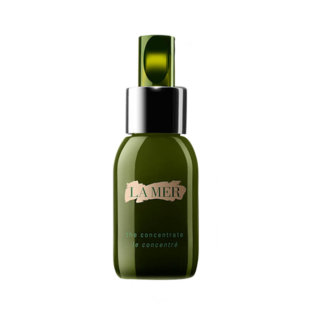 La Mer Concentrate   Rustan's The Beauty Source