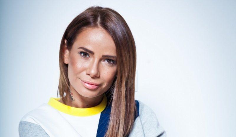 Elena Kuletskaya randki