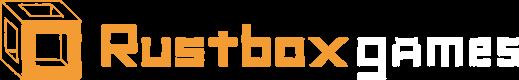 Rustbox Games