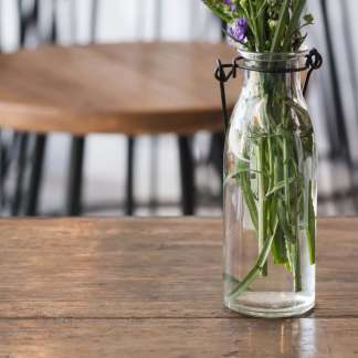 Jugs, Jars, & Vases
