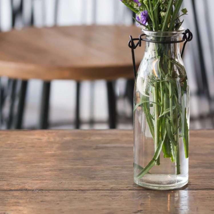 Jugs, Jars & Vases
