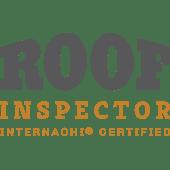 InterNACHI Certified Roof Inspector