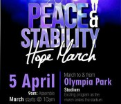 Rtb Hope march 2014 poster