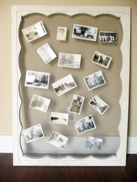Five Fun Uses For Old Screens - Rustic Crafts & Chic Decor
