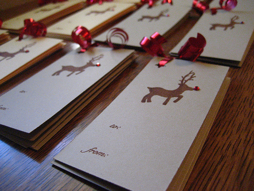 28 Christmas Crafts To Sell 25 Craft Ideas You Can Make And Sell