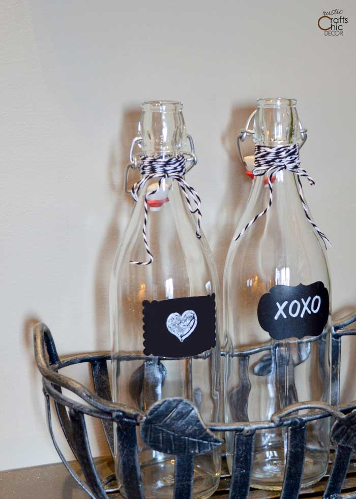 50 Valentine Crafts For Adults Rustic Crafts Amp Chic Decor
