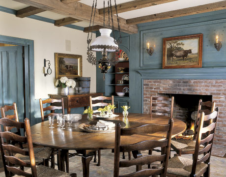rustic paint colors for living rooms modern ceiling design room 2017 warming a with crafts chic decor