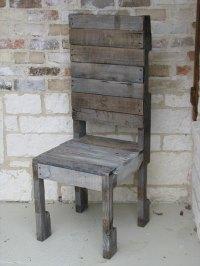 Unique Ideas For DIY Rustic Furniture - Rustic Crafts ...
