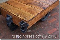 cart12410g