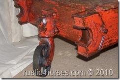 cart12510e