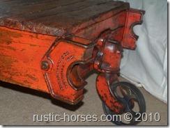 cart12510g
