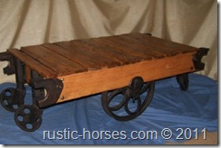 cart122910f