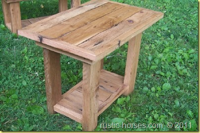 bordered table set, foyer table, coffee table, 2 end tables