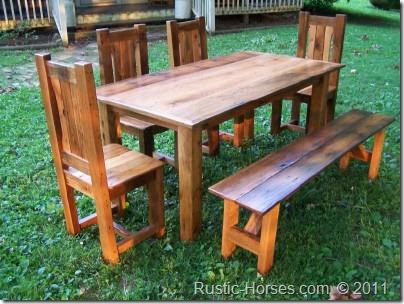 table set #62711