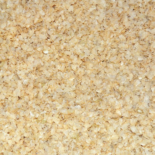 Rolled Rice Flakes