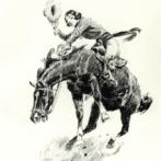 cropped-lady-bronc-rider