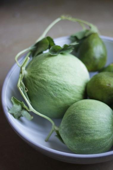 puglia-low-res-fruit-IMG_9249