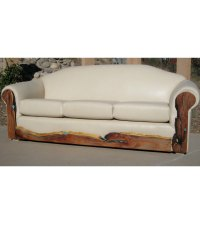 White Leather Sofa Cleaner How To Clean Leather Couches ...