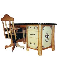 Molesworth Furniture