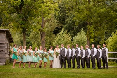 BM_wedding_Milestone_Barn-107