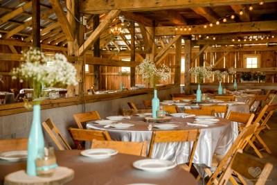 BM_wedding_Milestone_Barn-28