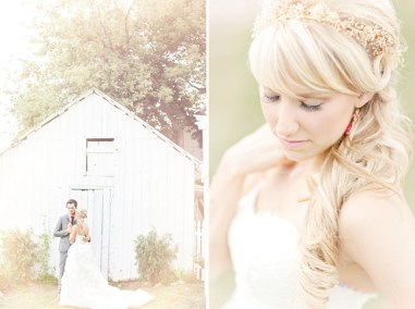 glassjar-wedding-25