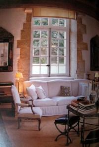 rustic chic interior design | Rustic Chic