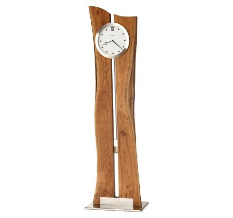 Howard Miller 615-088 Otto Floor Clock